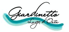 Giardinetto Hotel